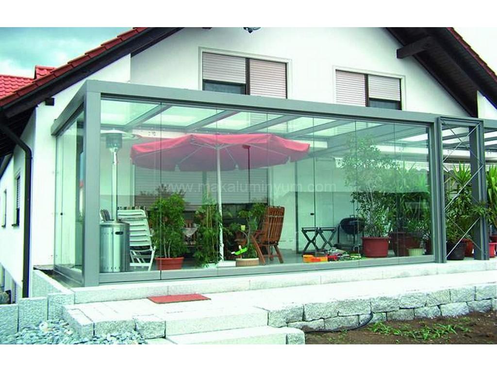 Пластиковые окна фото виды самара база-окон.ru.